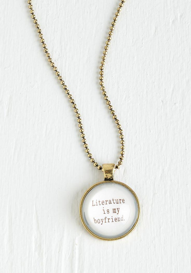 Best 25+ Boyfriend necklace ideas on Pinterest