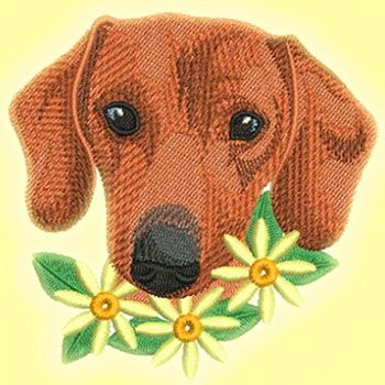 The 5558 Best Machine Embroidery Designs Images On Pinterest