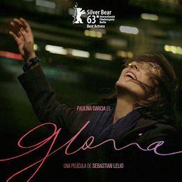 Gloria - Cine Arte Alameda Barrio Lastarria