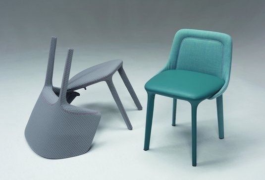 Lepel   Chair and armchair by Luca Nichetto http://nykyinen.com/lepel-chair-and-armchair-by-luca-nichetto/#