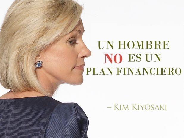 De acuerdo #Mujerde8Cifras