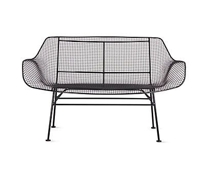 17 best images about bench on pinterest outdoor benches furniture and stone bench. Black Bedroom Furniture Sets. Home Design Ideas