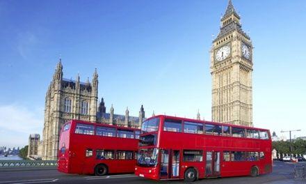 BEST WESTERN Greater London Hotel à Ilford : Escapade londonienne: #ILFORD En promotion à 75.00€. Hôtel 3* en plein cœur de la capitale…
