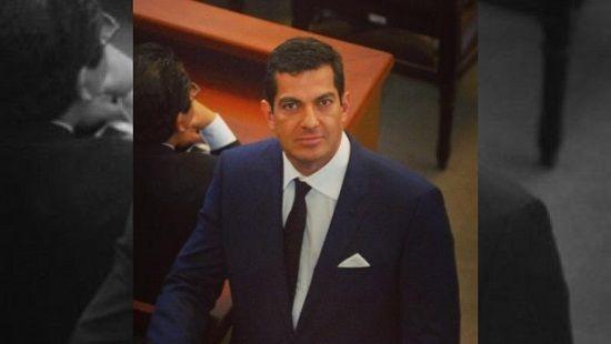 Fiscalía anticorrupción, el candidato de la UNAM de Poza Rica - http://www.esnoticiaveracruz.com/fiscalia-anticorrupcion-el-candidato-de-la-unam-de-poza-rica/
