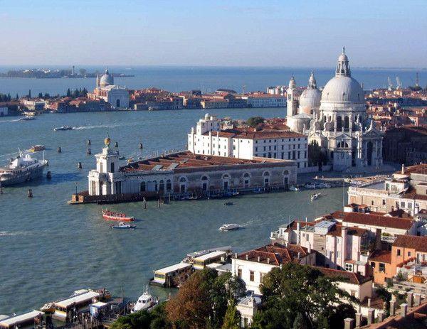 2180 besten italien bilder auf pinterest europa flitterwochen und reise. Black Bedroom Furniture Sets. Home Design Ideas