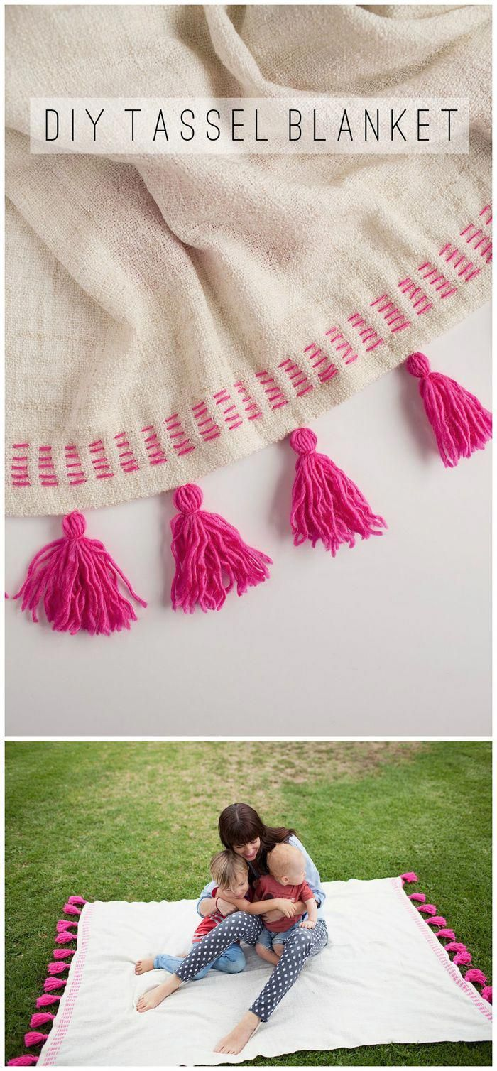 240 Easy Craft Ideas To Make And Sell Page 13 Of 24 Diy Crafts