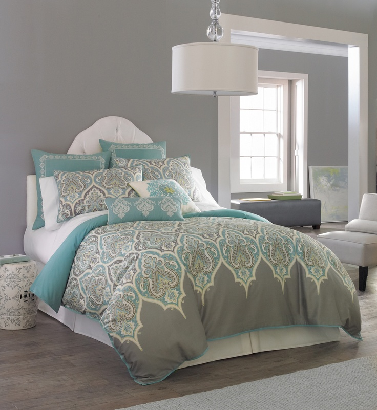 334 Best Images About Master Bedroom On Pinterest Master Bedrooms Duvet Covers And Sheet Sets