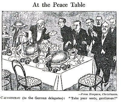 advantages and disadvantages of an alliance system of ww1 What were disadvantages of the alliance system in world  \n the pre-ww1 alliance system \n  what are the advantages and disadvantages of triple alliance in.