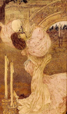 METAL ON METAL: Gustav-Adolf Mossa