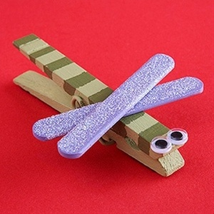 1000 images about mini society ideas on pinterest kids for Mini clothespin craft ideas