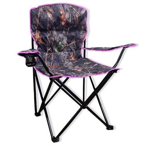 17 Best images about Inspiration Camping chair on Pinterest