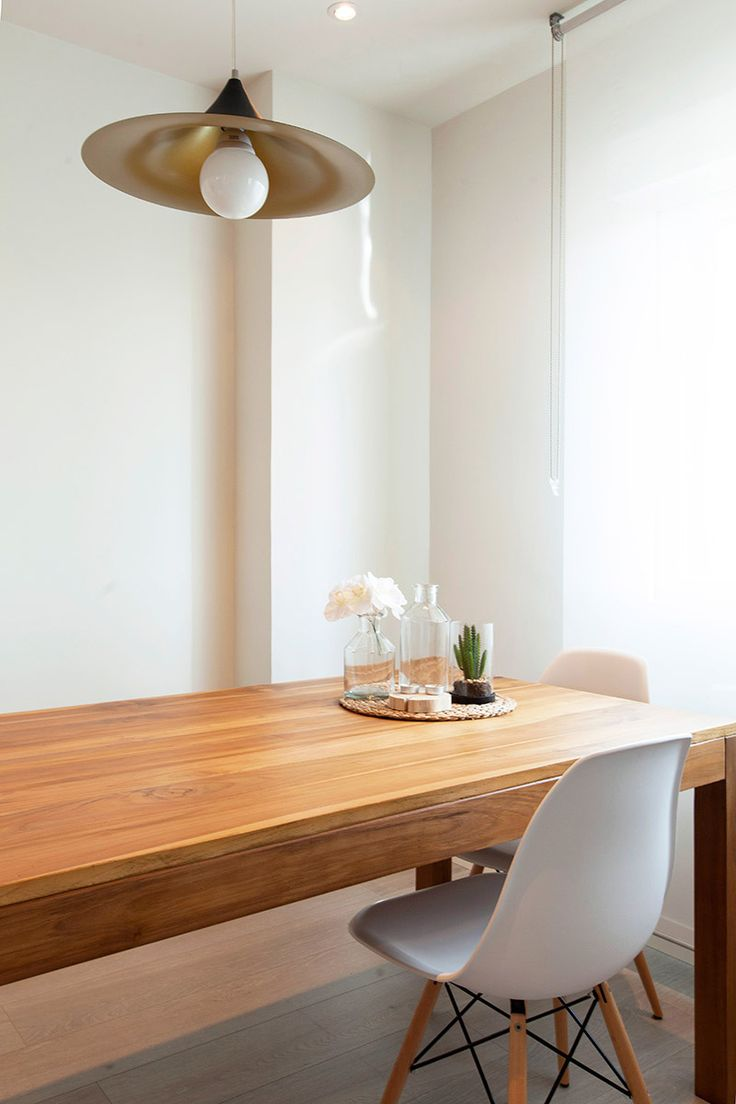 1000  images about zona de comedor on pinterest