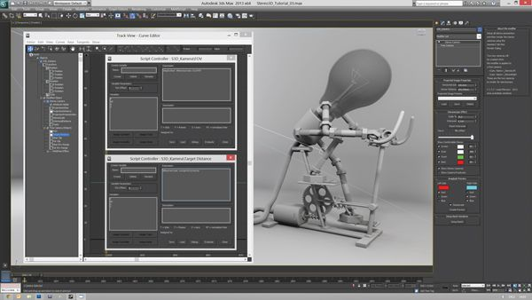 tereoscopic-3d-animation-tutorial/