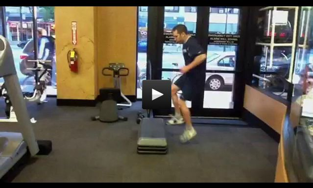 Plyometrics Archives | Hockey Player Development | Prodigy Hockey