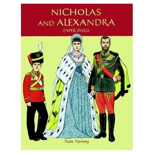 an introduction to the life of nicholas i Synonyms for introduction at thesauruscom with free online thesaurus, antonyms,  nicholas looked on, quite amazed at the introduction of this new theme.