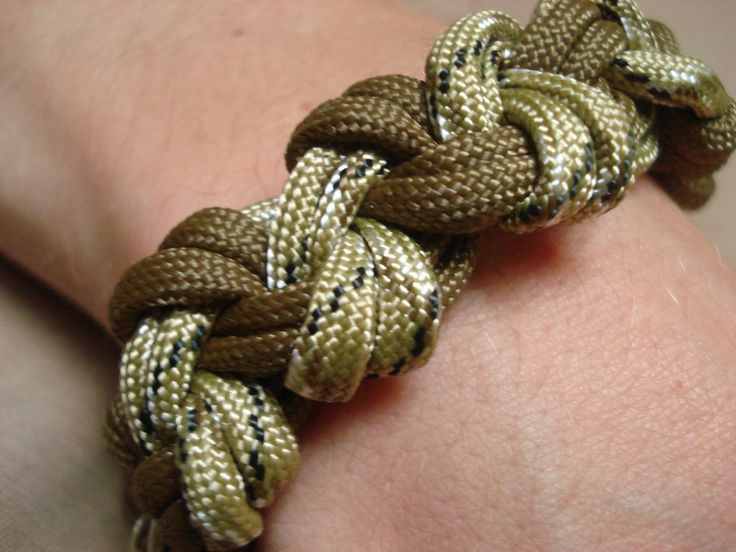 17 best images about paracord projects on pinterest for Paracord projects