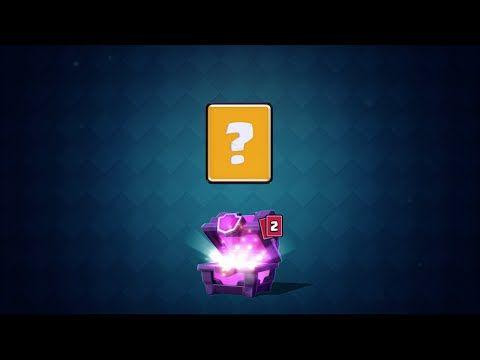 Clash Royale llegará a iOS durante marzo del año 2016 - http://www.actualidadiphone.com/clash-royale-llegara-a-ios-durante-marzo-del-ano-2016/