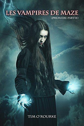 Les vampires de Maze (Première partie) (Les magnifiques i... http://www.amazon.fr/dp/B01E3QOKPM/ref=cm_sw_r_pi_dp_Kj0ixb0YKGSWX
