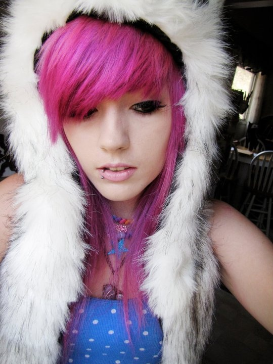 459 best Leda ♥♥♥♥♥♥♥ images on Pinterest