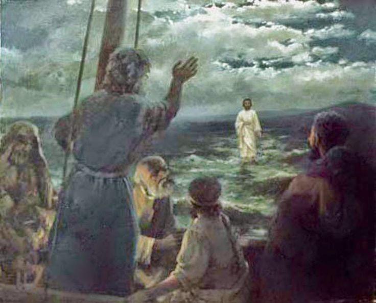 Citaten Jezus : Beste ideeën over jezus christus op pinterest