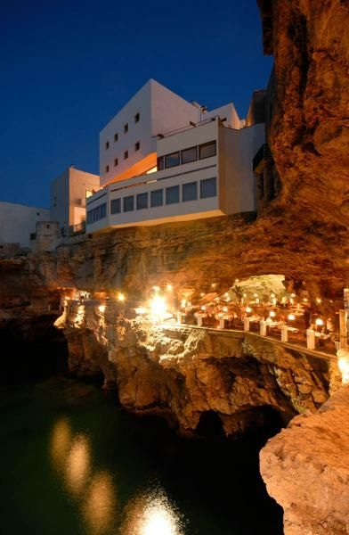 17 Best Images About Travel Italy Puglia Region On