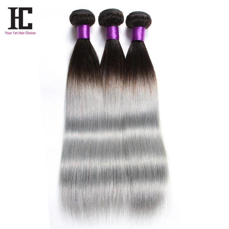 $116.44 (Buy here: https://alitems.com/g/1e8d114494ebda23ff8b16525dc3e8/?i=5&ulp=https%3A%2F%2Fwww.aliexpress.com%2Fitem%2FPeruvian-Virgin-Hair-3-Pcs-Lot-Ombre-Silver-Grey-Hair-Weaving-100-Human-Hair-Weave-Bundles%2F32427085190.html ) Peruvian Grey Hair Weave 3 Pcs Lot Ombre Silver Grey Hair Weaving 100% Human Hair Weave Bundles Soft Grey Human Hair Extensions for just $116.44
