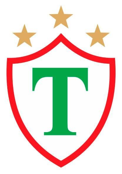 Tamoyo Esporte Clube - RJ