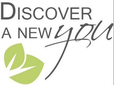 Hyaluronic Acid - Discover The New You - Before and After! http://www.backtoyouryouth.eu