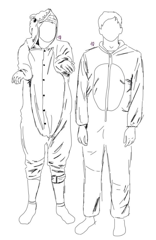 dan and phil coloring pages Pin by Peri on YouTubers | Dan, phil, Dan, Amazingphil dan and phil coloring pages