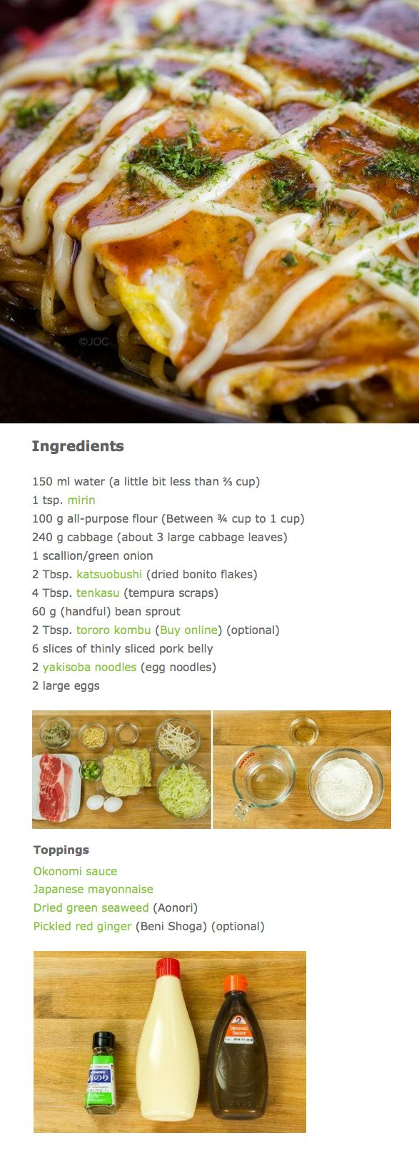 75 best all about food images on Pinterest | 11th birthday, Adult ...