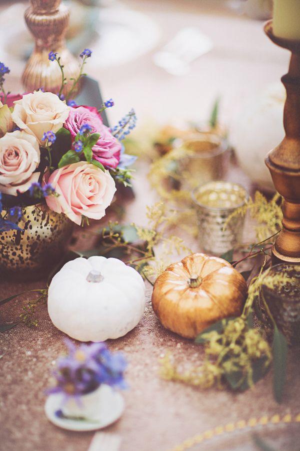 Cinderella Themed Wedding | photo by Sanshine Photography | www.sanshinephotography.com