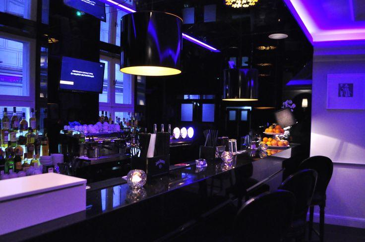 #punktsporny coctail bar:)