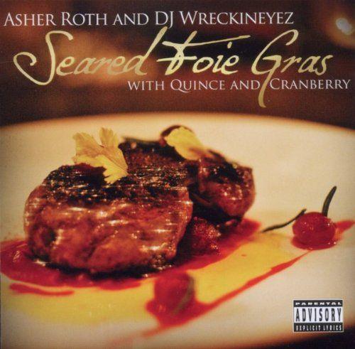 Seared Foie Gras With Quince &: Cet article Seared Foie Gras With Quince & est apparu en premier sur Epicerie au meilleur prix livrée sur…