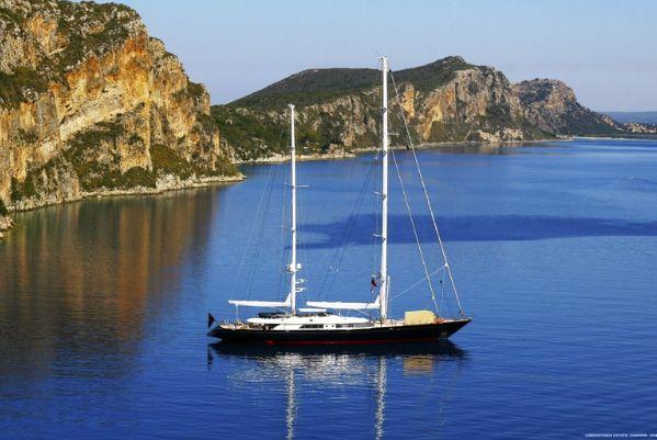 VISIT GREECE  Navarino Challenge 2014, #Kalamata #CostaNavarino #Messinia #Peloponnese