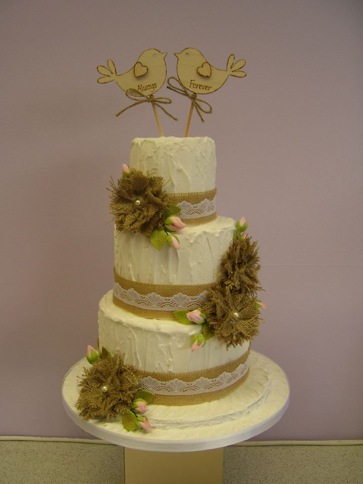 wedding cake icing 28 best the vanillapod cookery comapany hessian wedding 8660