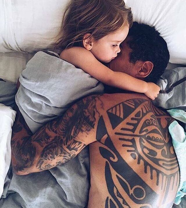Buongiorno dolcissimo 🍭 ❣️ #dream #love #life #romantic #moment #passion #couplegoals #couples #coupletattoo #tattoos #tattooer #tattooboy #tattooart #tattoogirl #ink #inktattoo #sensation #tatuaje #tatuaggio #model #fitness #dad #mom #bloggerart #coppiaperfetta #beautiful #sweet #attimi #children…