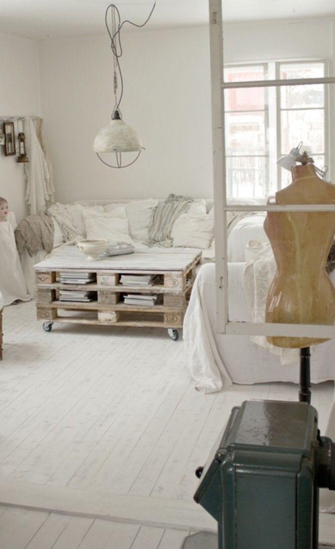 pallet furniture plans bedroom furniture ideas diy. Wooden Pallet / Crate Bed Furniture Plans Bedroom Ideas Diy