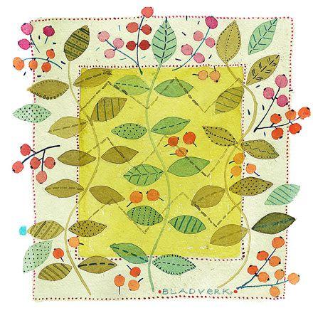 GUDRUN SJÖDÉN – Webshop, mail order and boutiques | Colorful clothes and home textiles in natural materials. – MILJÖ_Vårt miljötänkande