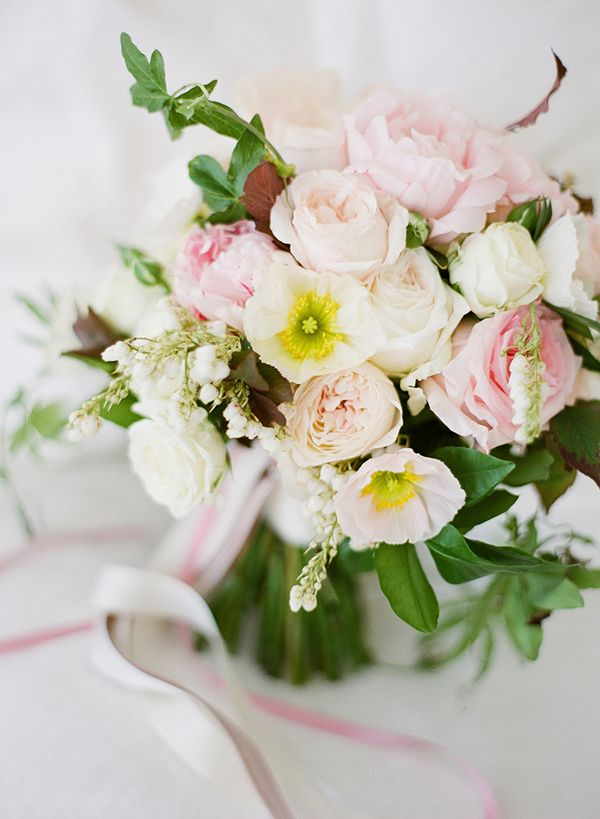 //: Wineries Wedding, Bridal Bouquets, Bouquets Beautiful, Sandalford Wineries, Wedding Bouquets, Jemma Keech, Beautiful Flowers, Spring Bloom, Pink Bridal