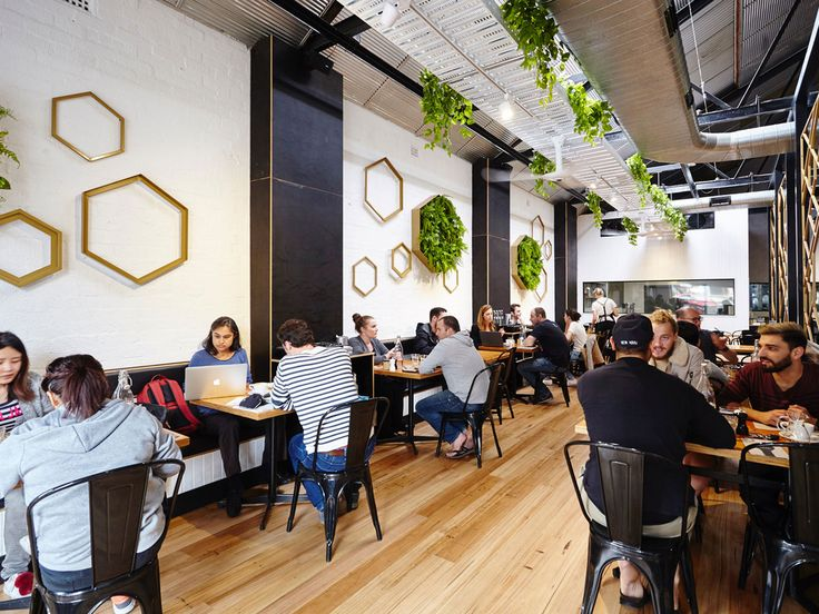 Where to Find the Best Coffee in Melbourne | Qantas Travel Insider