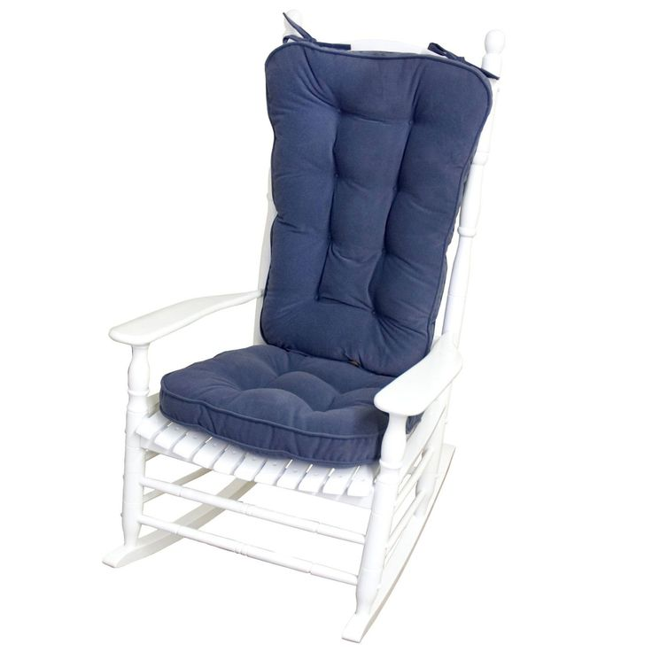 Wooden Rocking Chair Cushions http://www.buynowsignal.com/rocking-chair/wooden-rocking-chair-cushions/