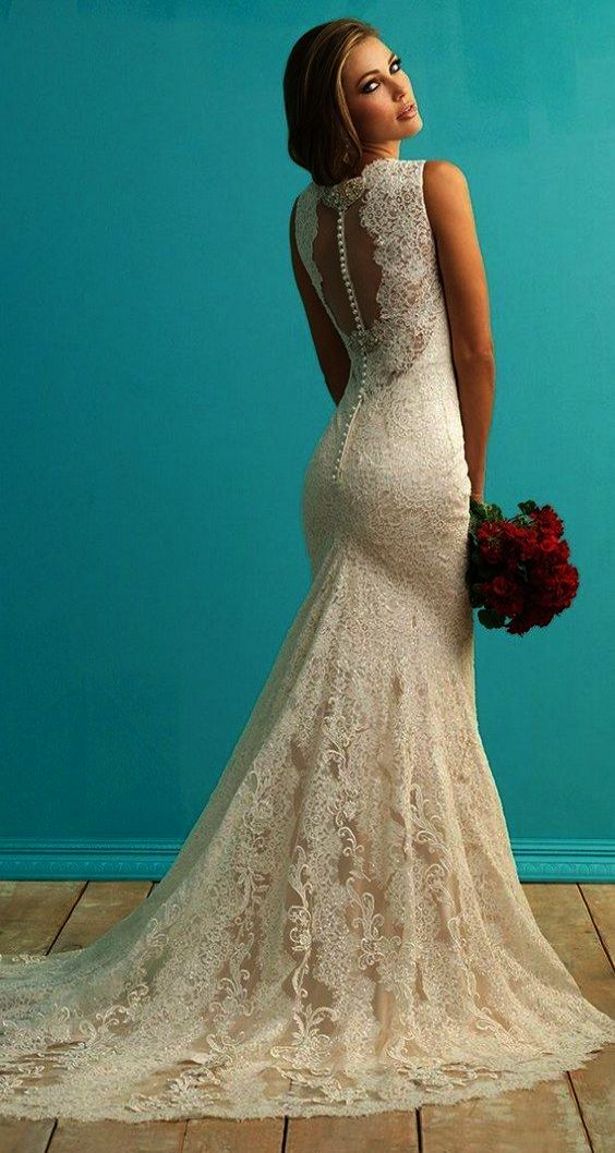 Lace Wedding Dresses Lace Wedding Dresses Rochester Ny Lace