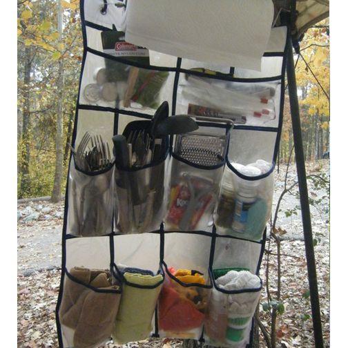 15 astuces pratiques pour le camping et le chalet