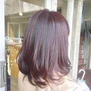 【HAIR】水江 公一さんのヘアスタイルスナップ(ID:238809)