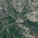 https://www.google.com/maps/place/Blower - Centrale Telefoniczne i Rozwiązania… centraletelefoniczne.com.pl