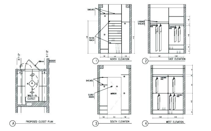 Standard Washer And Dryer Dimensions Walk In Closet Dimensions Cm