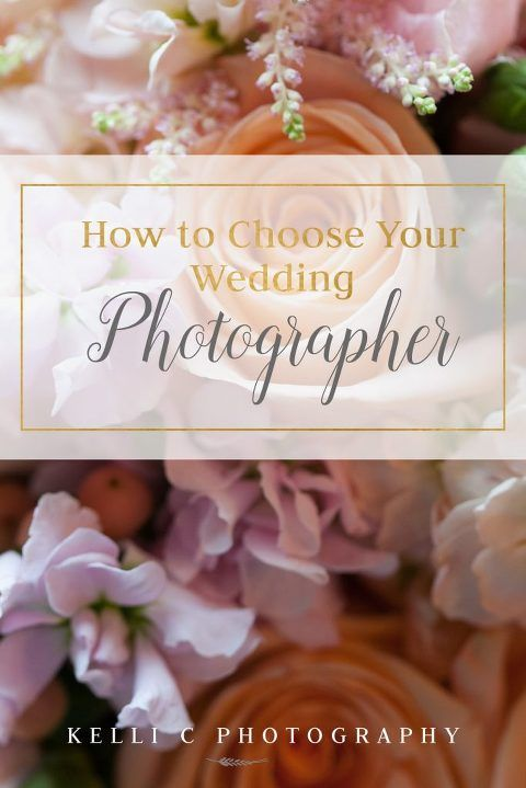 Great advice from a photographer on how to choose your wedding photographer! Join the Bride Tribe at the Bottom of the page for even more tips delivered to your inbox!!