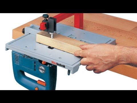 29 Best Jig Saw Images On Pinterest Woodworking Tools Dowel Jig And Woodworking