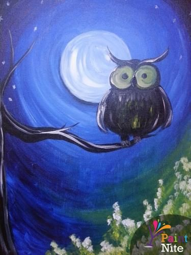 Joe's Crab Shack 1/28/14 #PaintNite **For a limited time use code JoesCSWI20 for $20 off your ticket price!**