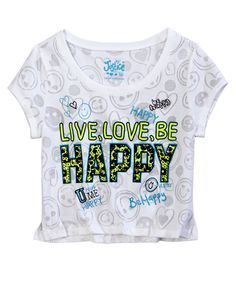 Justice Clothes for Girls Outlet | Justice | Girl Clothes | Justice Stores